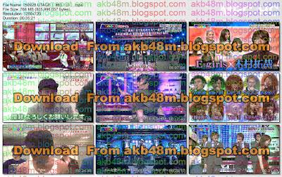 http://1.bp.blogspot.com/-FN4gBQBbcmg/Vgm_7dauZzI/AAAAAAAAynE/4Qn0toFXdhU/s400/150928%2BUTAGE%25EF%25BC%2581%2B%252363%25EF%25BC%2588%25E7%25B5%2582%25EF%25BC%2589.mp4_thumbs_%255B2015.09.29_06.32.01%255D.jpg