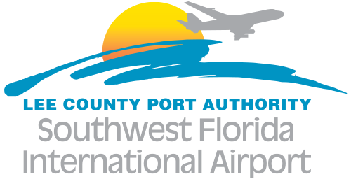 Airport Code RSW