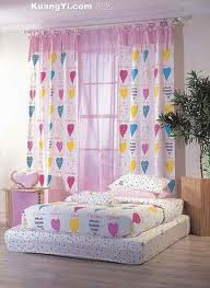 Bedroom Decoration Girls Room Accessories