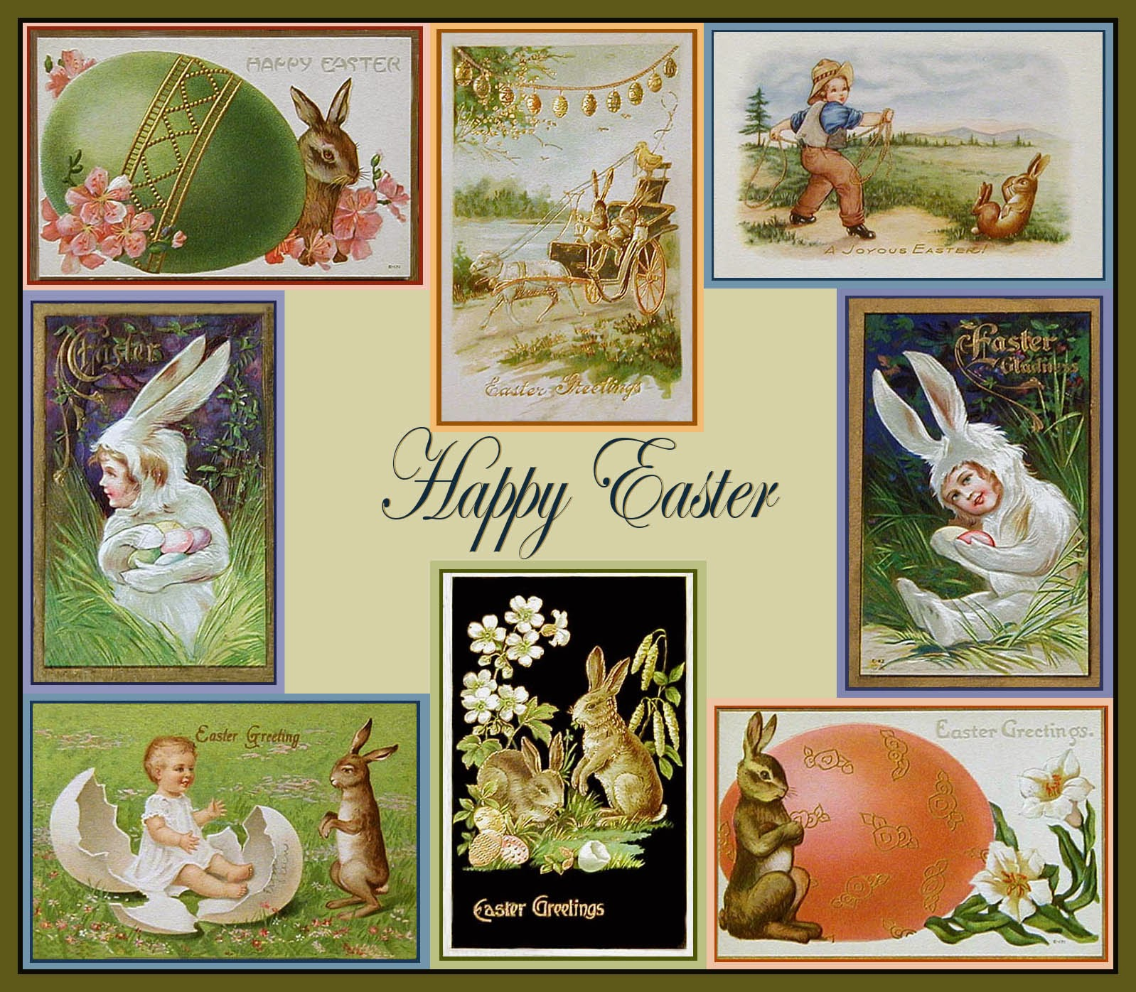 https://sites.google.com/a/reuzeitmn.com/reuzeitmn/post-cards/holiday/easter