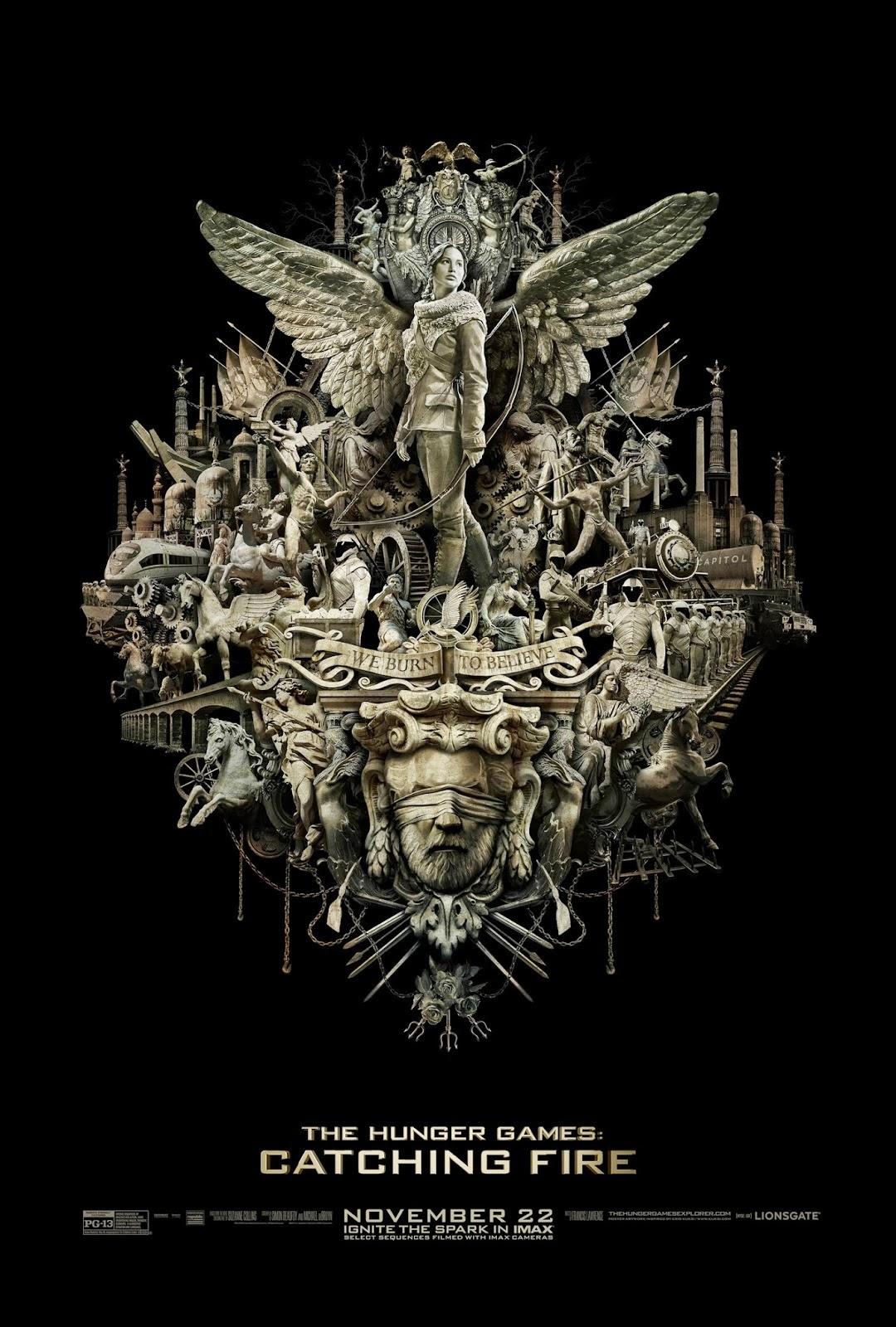 http://1.bp.blogspot.com/-FN7okcxFvQs/UnFRljprNXI/AAAAAAAARRk/34rrms22xdE/s1700/The_Hunger_Games_Catching_Fire_Poster_Imax_JPosters.jpg