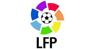 Sejarah Berdiri La Liga / Primera Division