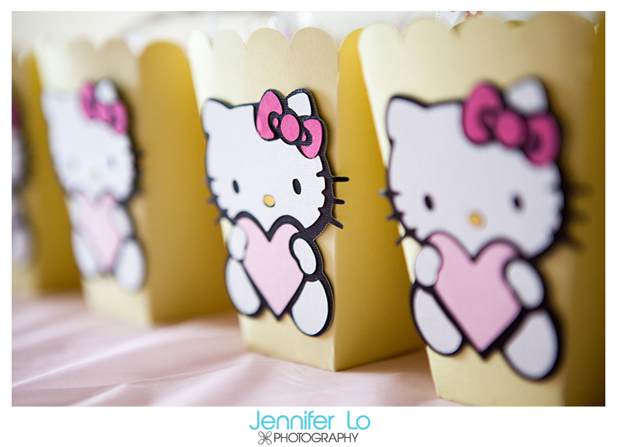 jennifer lo photography san jose hello kitty baby shower