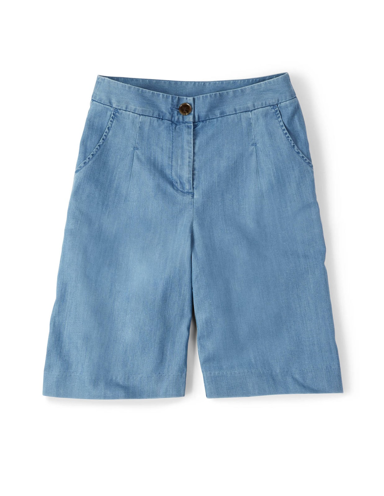 b1ca7f0a29 My Superfluities  Boden  The Curious Case of the Culotte.