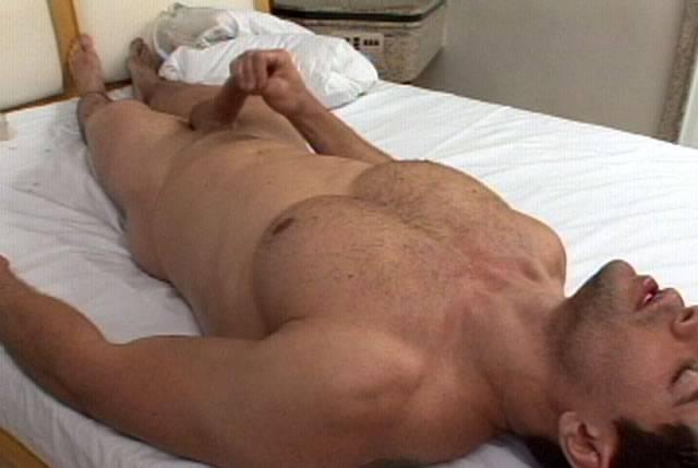 Estrellas porno masculinas hetero guys