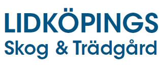 Lidköpings Skog&Trädgård