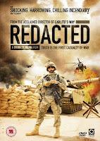 Redacted (2007) Online