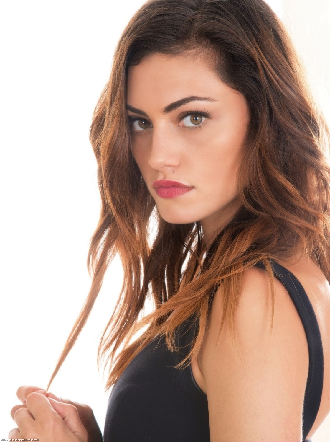 Phoebe Tonkin Hayley The Originals HD Wallpapers - phoebe tonkin hayley the originals wallpapers