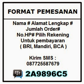 format+order.jpg