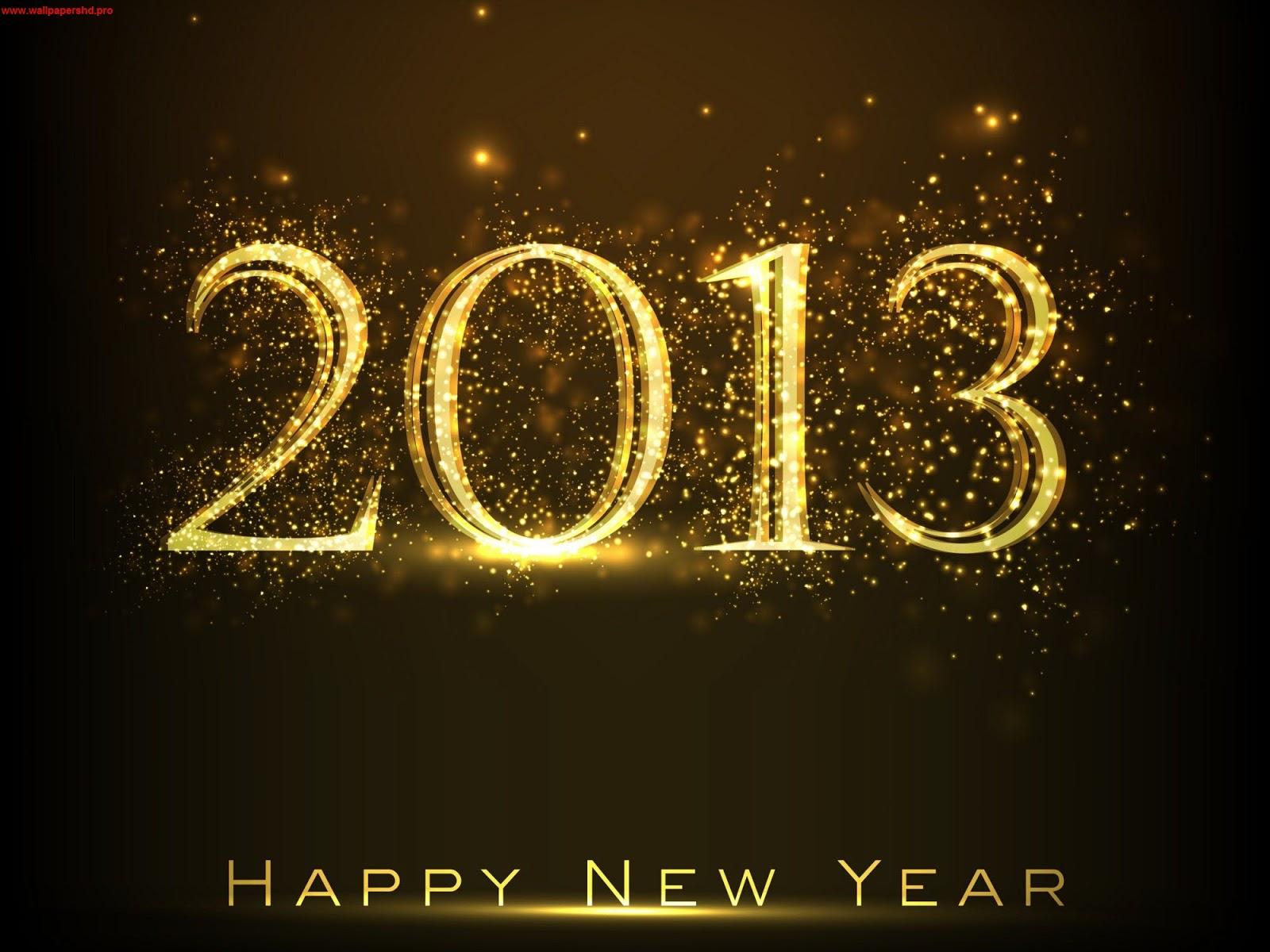 http://1.bp.blogspot.com/-FNCMrGgEyS0/UOH0iXCL-GI/AAAAAAAAV-8/6ZM2P4dW_Ys/s1600/new+year+2013+(6).jpg