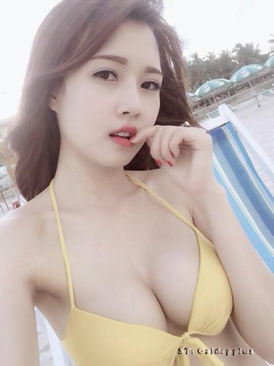 chinese beautiful nude women