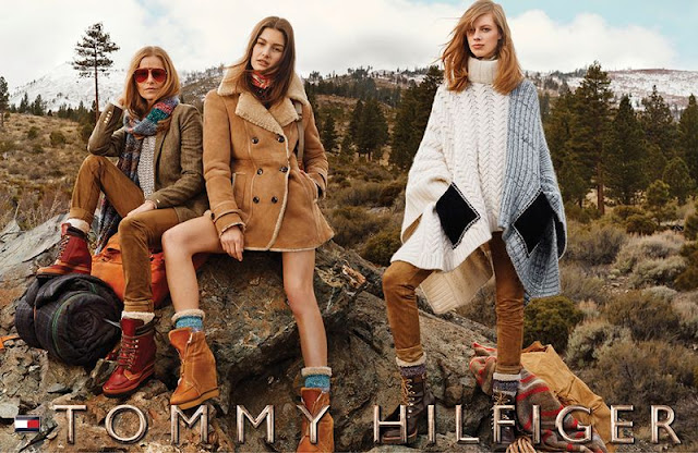 http://1.bp.blogspot.com/-FNDhm_Kb8cs/U9aYnbZ-wjI/AAAAAAABy54/NCgufo0UD9I/s1600/tommy-hilfiger-fall-winter-2014-15-ad-campaign-glamour-boys-inc-02.jpg
