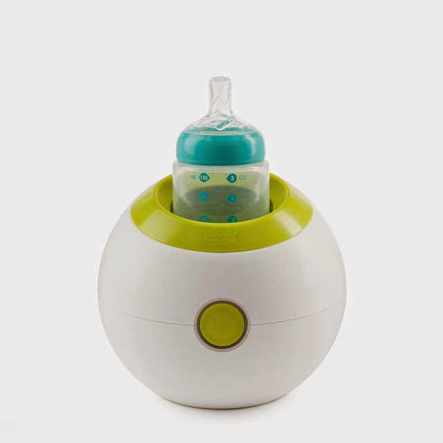Useful Gadgets for Babies (15) 12