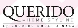 http://lojaquerido.com/