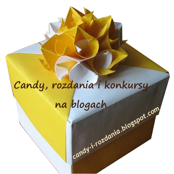Spis Candy
