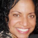 Dr. Angela Graham-West