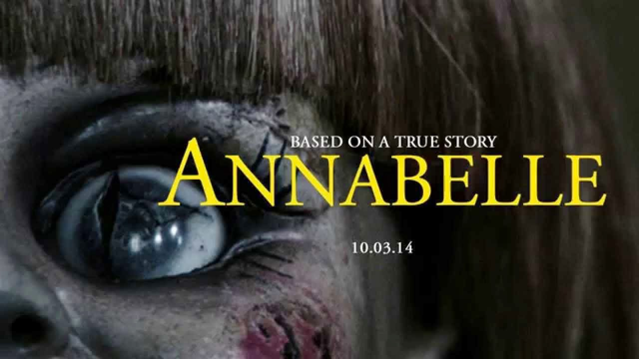 movie, gratis, annabelle, download, free, ryemovies, ganool, 2014