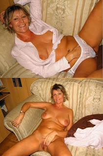赤裸的黑发 - sexygirl-stitched710_15-703363.jpg