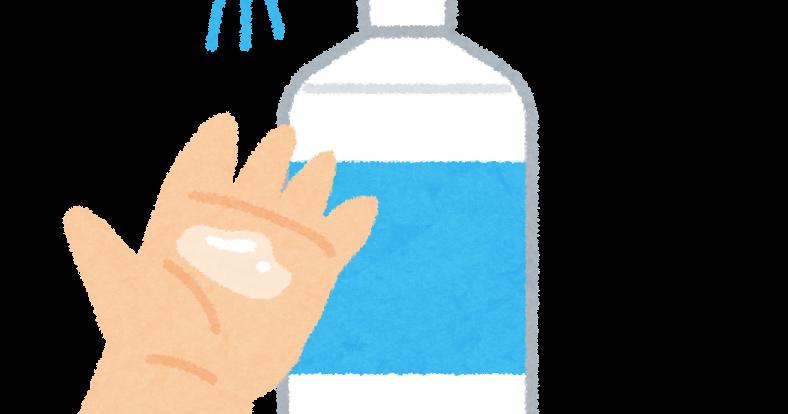 梅酒の容器の消毒方法について。色々なサイトを見 …