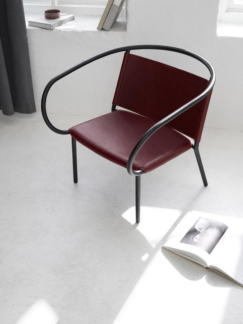 Modernism Reimagined. Wiosenna kolekcja duńskiej marki Menu.