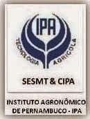 SESMT-CIPA-(IPA)