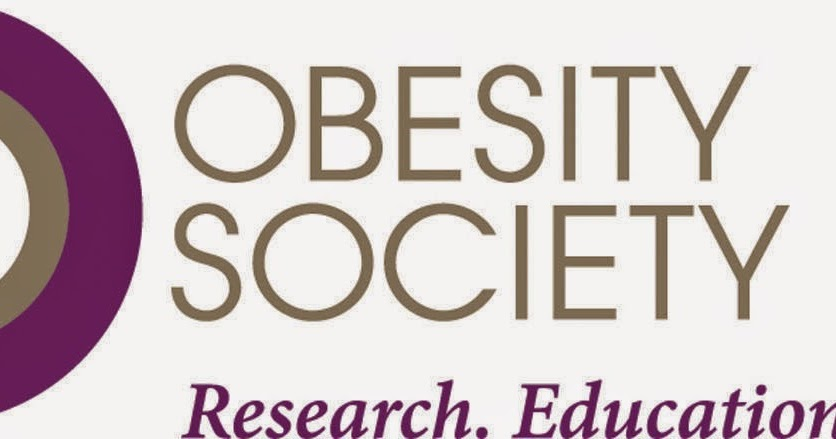 obesity in america paper with ethical A cat weighing more than 16 kg relinquished to an animal shelter in the usa   in a series of papers, kealy and others (2002) and lawler and others (2005,  2008) reported the results of a  (2010) ethics of feeding: the omnivore dilemma.