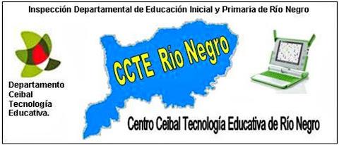 Blog CCTE