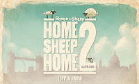 Home Sheep Home 2 walkthrough and guide.