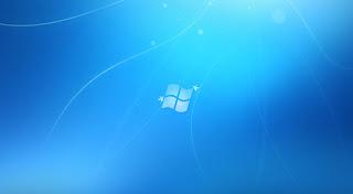 Microsoft Akhirnya Konfirmasi Windows Blue