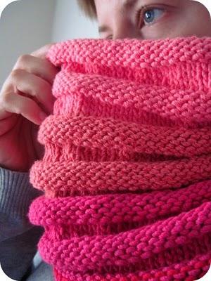 Knitting Free Knitting Patterns