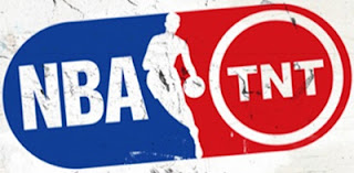 NBA 2K13 TNT Full Music Presentation Mod
