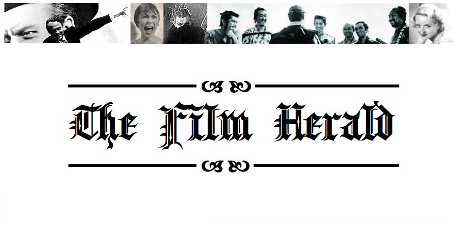 The Film Herald