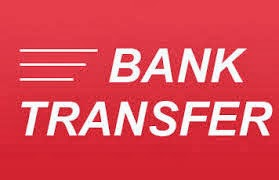 http://www.earnonlineng.com/2013/03/top-3-reliable-banks-in-nigeria.html