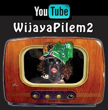 Wijaya Pilem