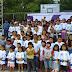 Agentes Infantiles de Participación Ciudadana se comprometen a cuidar nuestra ciudad