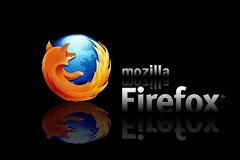 Cara Mempercepat Loading (Koneksi) Mozila Firefox Terbaru