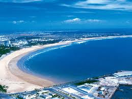 اهم الاماكن السياحية في المغرب %D8%A7%D9%83%D8%A7%D
