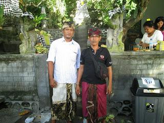Pura Batu Bolong Lombok1