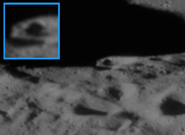 Alien Cities And Ships Found On Dark Side Of Moon In Apollo 11 Photo, July 2015, UFO Sighting News.  UFO%252C%2BUFOs%252C%2Bsighting%252C%2Bsightings%252C%2BJustin%2BBieber%252C%2Bmusic%252C%2Baward%252C%2Bsun%252C%2Bbeach%252C%2Bnude%252C%2Bnasa%252C%2Btop%2Bsecret%252C%2BET%252C%2Bsnoopy%252C%2Batlantis%252C%2BW56%252C%2Buredda%252C%2Bscott%2Bc.%2Bwaring%252C%2Bpyramid%252C%2BApollo%252C%2BCeres%252C%2Bgarfield%252C%2Bwiz%2Bkhalifa%252C%2Btower%252C%2BRussia%252C%2Bcity%252C%2Bdome%252C%2Bhacker%252C%2Btech%252C%2Biwatch%2B05