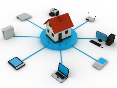 Como Melhorar o sinal WiFi para toda sua casa