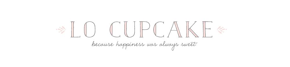 lo cupcake