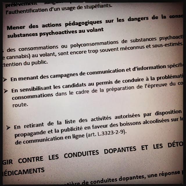 multinationales françaises liste