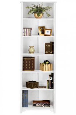 image-open-bookcases