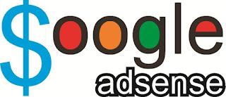 Panduan cara mendaftar AdSense