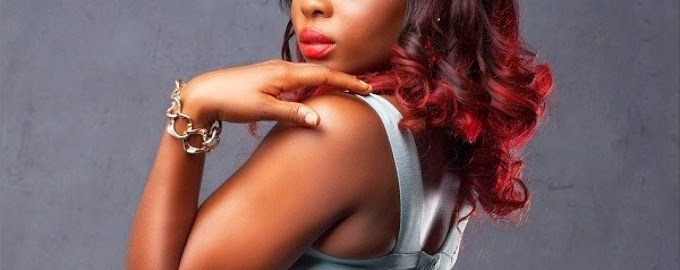 Yemi Alade – Johnny [Video Download]