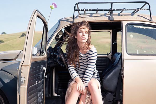 Aspen Maye 6 - Cast Images - Claudia Goetzelmann