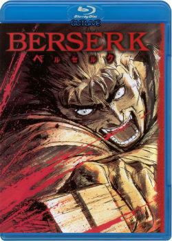 kiosdfs Download   Berserk Completo   Bluray 720p Legendado