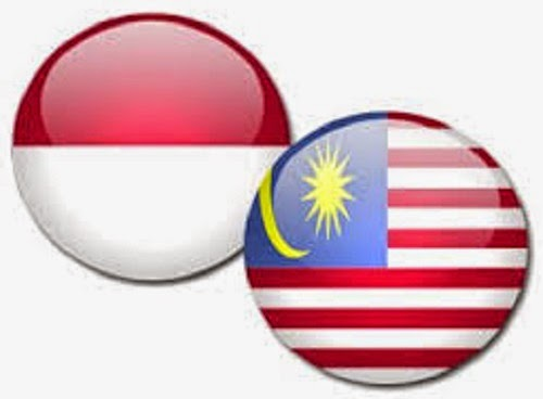 Pelantikan Jokowi Hubungan Malaysia Indonesia Masuki Era Lebih Menarik