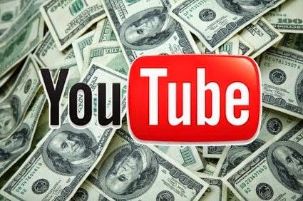 افضل طريقة في الربح من اليوتيوب