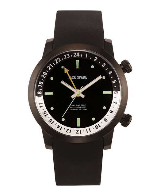 Jack+Spade+Launches+First+Range+of+Watches.docx+%252821%2529.jpg